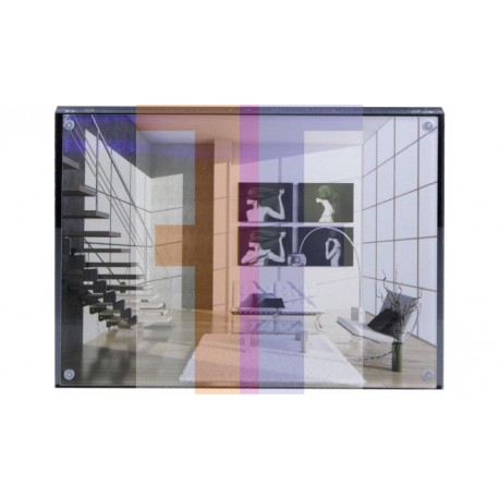 Henzo Clear Style 81.475.00