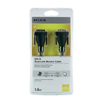 Belkin DVI-D