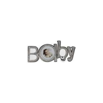 Baby Photo Frame 900125