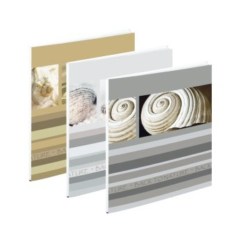 Henzo Back2Nature 19.339.00 Softcover