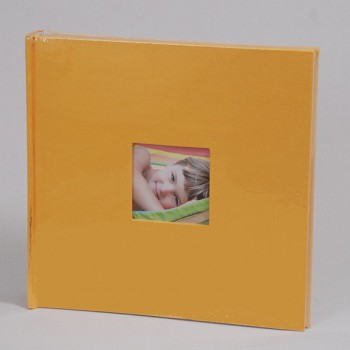 Kinderalbums